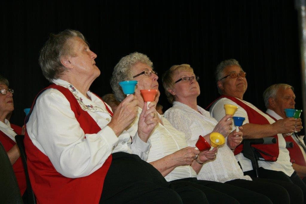 Seniors Fair 071