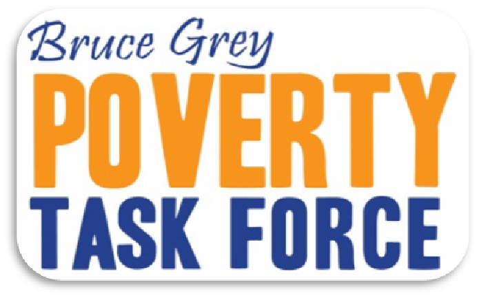 Task Force logo 2