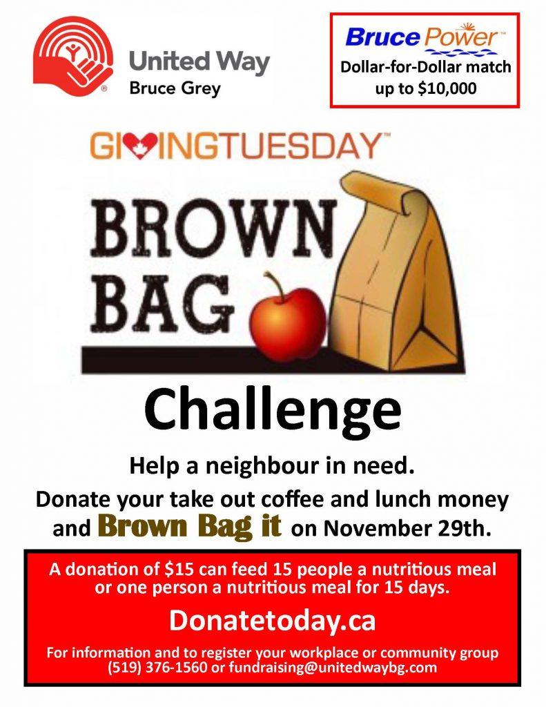 brown-bag-challenge-poster-bp-match
