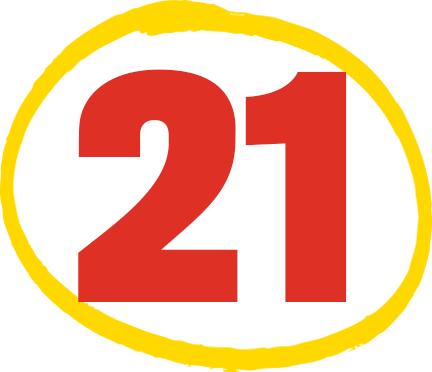 21 >> 21 United Way Of Bruce Grey