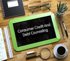 Credit Counselling Agencies Versus Debt Settlement Companies